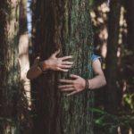 Selbstliebe entwickeln – Mach dein Glück nicht abhängig